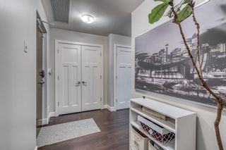 Photo 3: 132 99 SPRUCE Place SW in Calgary: Spruce Cliff Row/Townhouse for sale : MLS®# A1118109