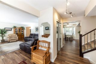 Photo 3: 12 Equestrian Place: Rural Sturgeon County House for sale : MLS®# E4229821