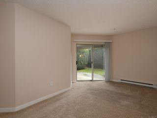 Photo 12: 109 1100 Union Rd in : SE Maplewood Condo for sale (Saanich East)  : MLS®# 860477