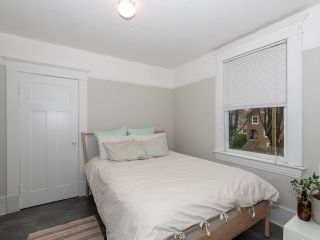 """Photo 12: 435 W 14TH Avenue in Vancouver: Mount Pleasant VW Fourplex for sale in """"Mount Pleasant / City Hall"""" (Vancouver West)  : MLS®# R2404997"""