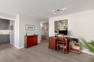 "Photo 7: 1103 1311 BEACH Avenue in Vancouver: West End VW Condo for sale in ""Tudor Manor"" (Vancouver West)  : MLS®# R2565249"