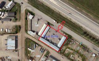 Photo 10: 9705 S ALASKA Road in Fort St. John: Fort St. John - City SE Business with Property for sale (Fort St. John (Zone 60))  : MLS®# C8038405