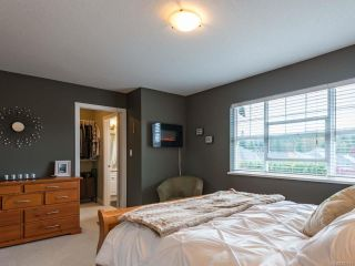 Photo 13: 2894 Ulverston Ave in CUMBERLAND: CV Cumberland House for sale (Comox Valley)  : MLS®# 827451