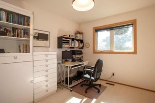 Photo 19: 7 Aikman Place in Winnipeg: Charleswood Residential for sale (1G)  : MLS®# 202111007
