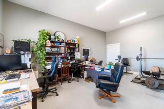 Photo 48: 4640 Northwest 56 Street in Salmon Arm: GLENEDEN House for sale (NW Salmon Arm)  : MLS®# 10230757