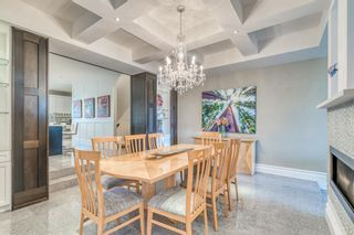 Photo 15: 1814 Westmount Boulevard NW in Calgary: Hillhurst Semi Detached for sale : MLS®# A1146295