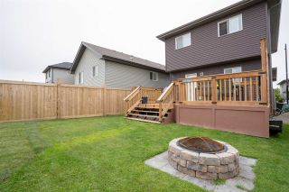 Photo 47: 48 TRIBUTE Common: Spruce Grove House for sale : MLS®# E4229931