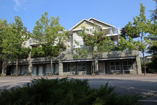 FEATURED LISTING: 107 - 6336 197 Street Langley