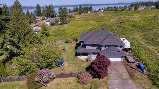 Photo 47: 10931 Lytton Rd in : Du Saltair House for sale (Duncan)  : MLS®# 876717