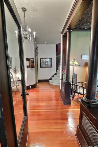 Photo 3: 313 19th Street West in Prince Albert: West Hill PA Residential for sale : MLS®# SK860821