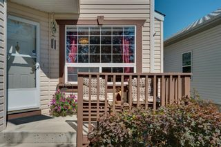 Photo 2: 256 COVENTRY Green NE in Calgary: Coventry Hills Detached for sale : MLS®# A1024304