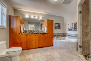 Photo 23: 334 Pumpridge Place SW in Calgary: Pump Hill Detached for sale : MLS®# A1094863