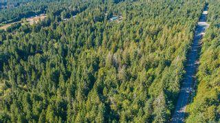 Photo 3: Lot B Baylis Rd in : PQ Qualicum Beach Land for sale (Parksville/Qualicum)  : MLS®# 886447