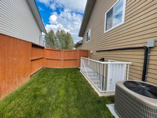 Photo 2: 5519 WOODOAK Crescent in Prince George: North Kelly House for sale (PG City North (Zone 73))  : MLS®# R2614805