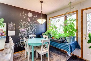 Photo 6: 16 Edgebrook View NW in Calgary: Edgemont Detached for sale : MLS®# A1107753
