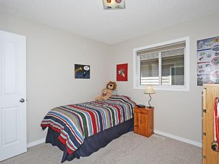 Photo 32: 76 PANORA View NW in Calgary: Panorama Hills House for sale : MLS®# C4145331
