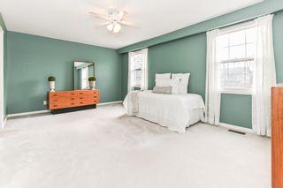Photo 31: 4457 Hawthorne Drive in Burlington: House for sale : MLS®# H4050296