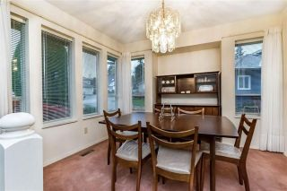 """Photo 6: 1858 WALNUT Crescent in Coquitlam: Central Coquitlam House for sale in """"LAURENTIAN HEIGHTS"""" : MLS®# R2334378"""