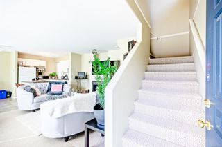Photo 4: 1394/1396 Graham Cres in : Na Central Nanaimo Full Duplex for sale (Nanaimo)  : MLS®# 871120