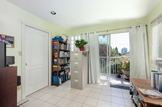 Photo 15: 818 MILTON Street in New Westminster: Uptown NW House for sale : MLS®# R2606504