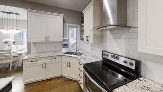 Photo 4: 13108 208 Street in Edmonton: Zone 59 House for sale : MLS®# E4265536