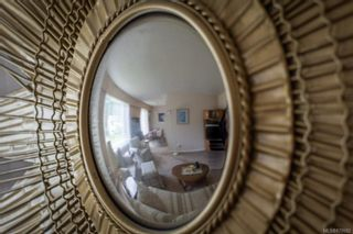 Photo 16: 3748 Howden Dr in : Na Uplands House for sale (Nanaimo)  : MLS®# 870582