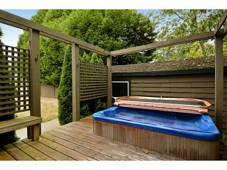"""Photo 53: 13151 15A Avenue in Surrey: Crescent Bch Ocean Pk. House for sale in """"Ocean Park"""" (South Surrey White Rock)  : MLS®# F1423059"""