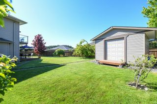 Photo 56: 633 Expeditor Pl in : CV Comox (Town of) House for sale (Comox Valley)  : MLS®# 876189