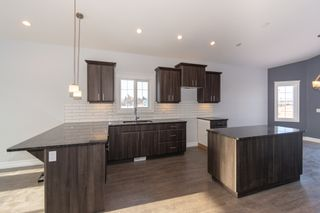 Photo 11: 4511 Worthington Court S: Cold Lake House for sale : MLS®# E4220442