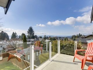 Photo 25: 167 W ST. JAMES Road in North Vancouver: Upper Lonsdale House for sale : MLS®# R2551883