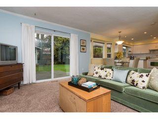 Photo 18: 10111 LAWSON DRIVE in Richmond: Steveston North House for sale : MLS®# R2042320