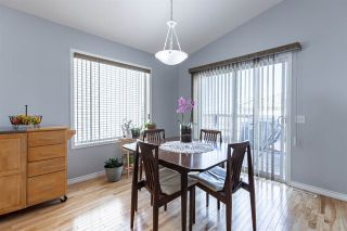 Photo 15: 276 Cornwall Road: Sherwood Park House for sale : MLS®# E4236548