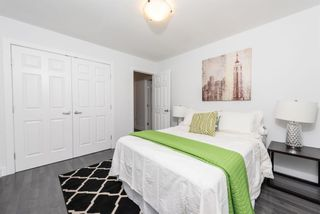 Photo 28: 1717 15 Street NW in Calgary: Capitol Hill Semi Detached for sale : MLS®# A1109111