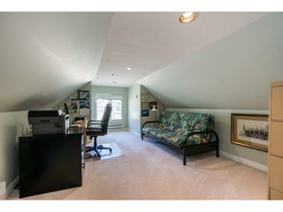 Photo 18: 35158 KNOX Crescent in Abbotsford: Abbotsford East House for sale : MLS®# R2551194