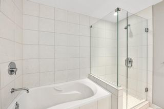 Photo 10: 112 999 Burdett Ave in : Vi Downtown Condo for sale (Victoria)  : MLS®# 859358