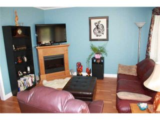 Photo 6: 326 GILLETT ST in Prince George: Central House for sale (PG City Central (Zone 72))  : MLS®# N203494