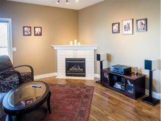 Photo 4: 40 BRIDLEWOOD View SW in Calgary: Bridlewood House for sale : MLS®# C4049612