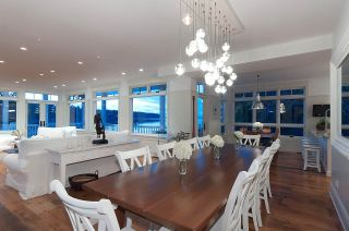 Photo 18: 575 - 675 CAIN Road: Galiano Island House for sale (Islands-Van. & Gulf)  : MLS®# R2552167
