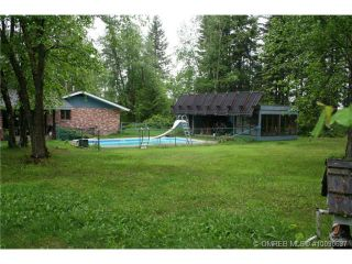 Photo 17: 1400 Southeast 20 Street in Salmon Arm: Hillcrest House for sale (SE Salmon Arm)  : MLS®# 10112890