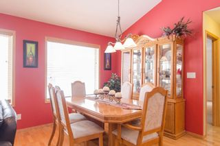 Photo 10: 55 Church Street in Tyndall: Single Family Detached for sale : MLS®# 1404723