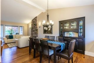 """Photo 12: 21009 85A Avenue in Langley: Walnut Grove House for sale in """"MANOR PARK"""" : MLS®# R2515595"""