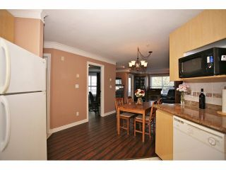 "Photo 14: 306 8115 121A Street in Surrey: Queen Mary Park Surrey Condo for sale in ""The Crossing"" : MLS®# F1404675"
