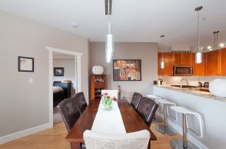 """Photo 9: 334 4280 MONCTON Street in Richmond: Steveston South Condo for sale in """"THE VILLAGE"""" : MLS®# R2263672"""