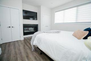 Photo 25: 103 Rochelle Bay in Saskatoon: Rosewood Residential for sale : MLS®# SK870015