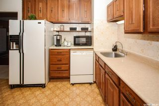 Photo 23: 417 Y Avenue North in Saskatoon: Mount Royal SA Residential for sale : MLS®# SK871435