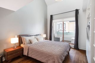 """Photo 13: 1076 NICOLA Street in Vancouver: West End VW Townhouse for sale in """"NICOLA MEWS"""" (Vancouver West)  : MLS®# R2454714"""