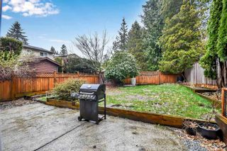 Photo 40: 3161 DUNKIRK Avenue in Coquitlam: New Horizons House for sale : MLS®# R2551748