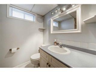 Photo 14: 9836 5 Street SE in Calgary: Acadia House for sale : MLS®# C4002071
