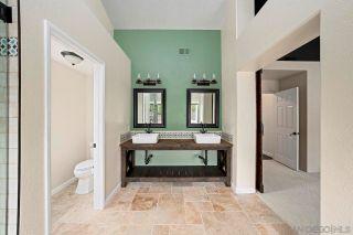Photo 30: OCEANSIDE House for sale : 4 bedrooms : 360 Vista Marazul