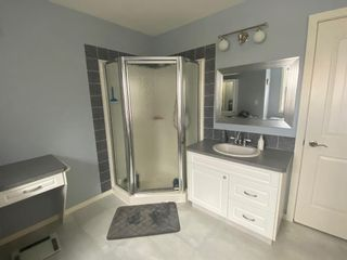 Photo 18: 20 Alder Green Close Other SE: Rural Clearwater County Detached for sale : MLS®# A1049287